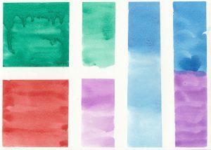 Lavis papier cellulose.jpg