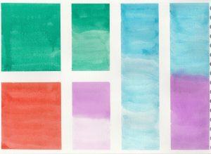Lavis papier coton.jpg