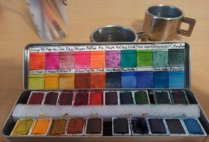palette_couleurs_aquarelle_02.jpg