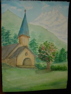 ChapellePraz.png