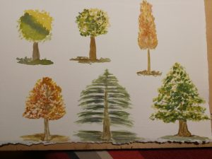 Mod.4 arbres.jpg