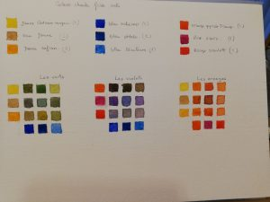 exercice temp.couleurs.jpg