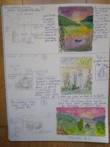 vignettes et études aquarelle.jpg