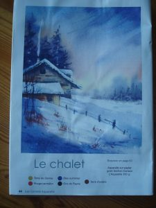 Chalet1.JPG