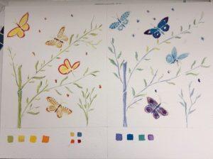 papillons cindy.jpg